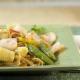 อาหารจีน : SZECHUAN-STYLE STIR FRY