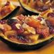 อาหารจีน : GINGERED FRUIT