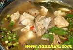 อาหารประเภทซุป สำหรับ อาหารไทย อาหารจีน อาหารญี่ปุ่น อาหารเกาหลี อาหารอินเดีย แหรเวียดนาม