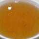 อาหารเกาหลี :น้ำจิ้มบ๋วย(Plum sauce)