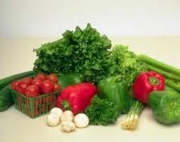 อาหารประเภทผัก สำหรับ อาหารไทย อาหารจีน อาหารญี่ปุ่น อาหารเกาหลี อาหารอินเดีย แหรเวียดนาม