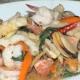 อาหาร สูตรอาหาร เมนูปลา อาหารไทย อาหารจีน อาหารญี่ปุ่น อาหารเวียดนาม