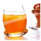สูตรเครื่องดื่ม : น้ำมะตูม