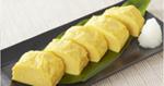 เมนูไข่ ไข่เจียว ไข่เจียวญี่ปุ่น เมนูอาหาร
