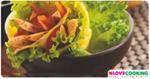 ไข่ม้วนมายองเนส เมนูไข่ อาหารสุขภาพ อาหารคลีน