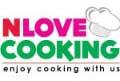 เว็บไซต์อาหาร อาหารไทย เมนูอาหาร กับข้าว