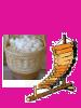 อาหารไทย 4 ภาค อาหารไทย อาหารภาคกลาง สูตรอาหารไทย เมนูอาหาร ภาคอีสาน