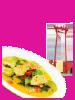 อาหารไทย 4 ภาค อาหารไทย อาหารภาคกลาง สูตรอาหารไทย เมนูอาหาร ภาคกลาง