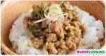 nikuiso อาหารญี่ปุ่น