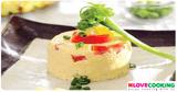ไข่ตุ๋น เมนูกุ้ง เมนูไข่ อาหารไทย