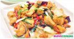 ไก่ผัดเม็ดมะม่วงหิมพานต์ ไก่ผัดเม็ดมะม่วง วิะีทำไก่ผัดเม็ดมะม่วง วิธีทำไก่ผัดเม็ดมะม่วงหิมหานต์